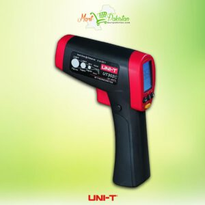 UT302C Infrared Thermometer