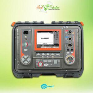 MIC-10k1, 10kV Insulation Tester