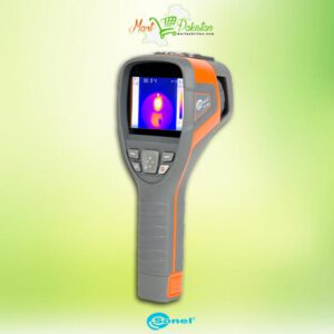 KT-80 Thermal Imager
