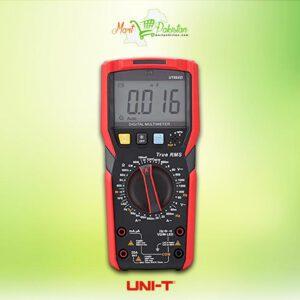 UT89XD Digital Multimeter