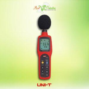 UT352 Sound Level Meter