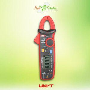 UT211B 60A Mini Clamp Meter