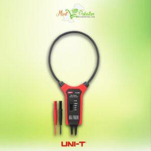 UT-CS09C Flex Clamp Sensor