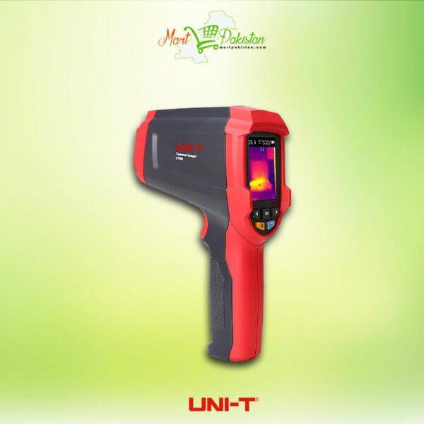 UTi80 Thermal Imager