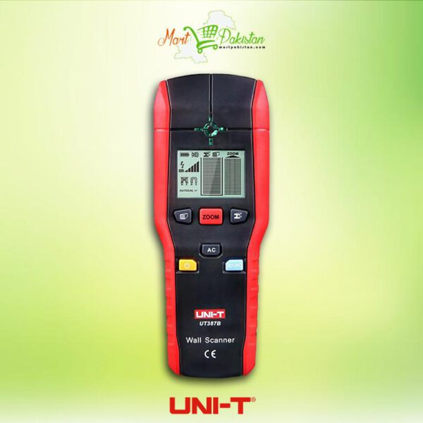 UT387B Wall Scanner
