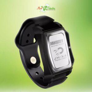 JM X4 Magnetic Watch