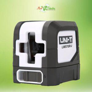LM 570R-I Laser Level Meter