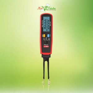 UT 116A SMD Tester