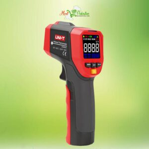 UT 301A+ Infrared thermometer