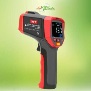 UT303A+ Infrared thermometer