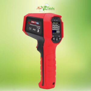 UT309E Professional Infrared Thermometer