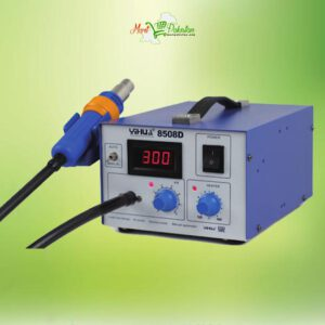 YH 8508D Hot Air Rework Station