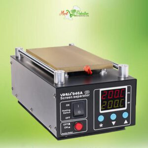 YH 946A-II TOUCH SEPERATOR