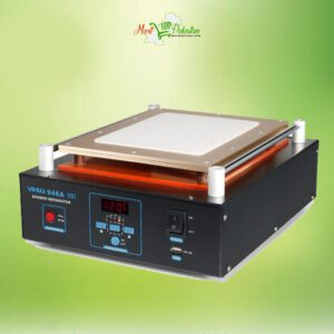 YH 946A-III Touch Seperator