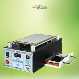 YH 946D-III TOUCH SEPERATOR
