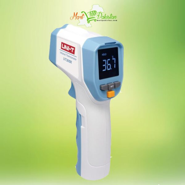 UT 305R Infrared Thermometer