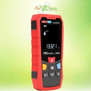 LM 120PRO Laser Distance Meter
