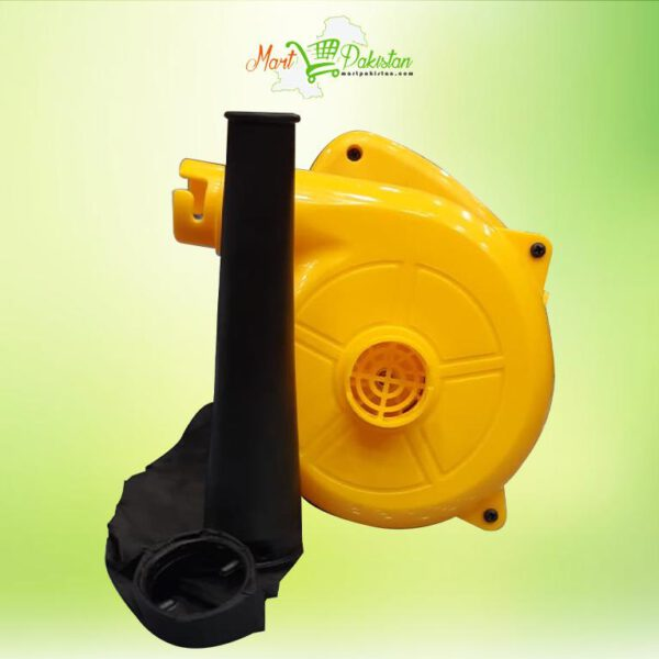 Blower SE 768