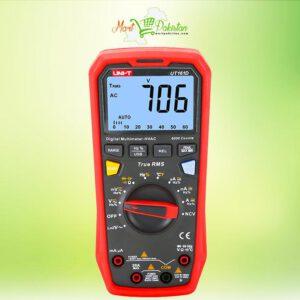 UT 161D Digital Multimeter