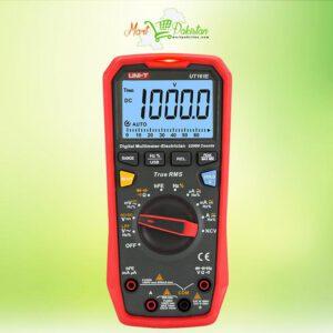 UT 161E Digital Multimeter