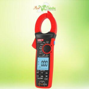 UT 206B Digital Clamp Meter