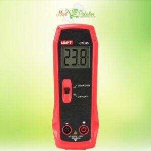 UT 659D LED Tester