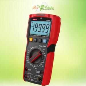 UT 89XE Digital Multimeter