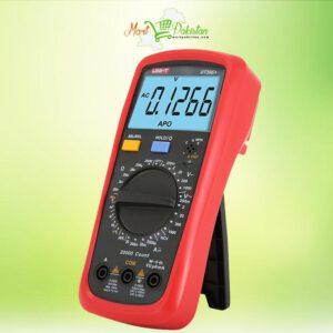 UT 39E+ Modern Digital Multimeter