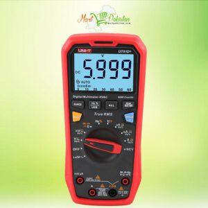 UT61D+ Digital Multimeter