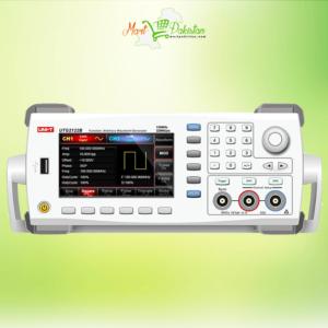 UTG2122B Function/Arbitrary Waveform Generator