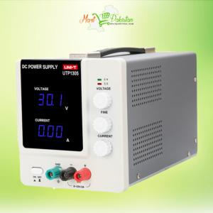 UTP1305 DC Power Supply