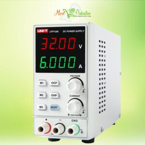 UTP1306 DC Power Supply