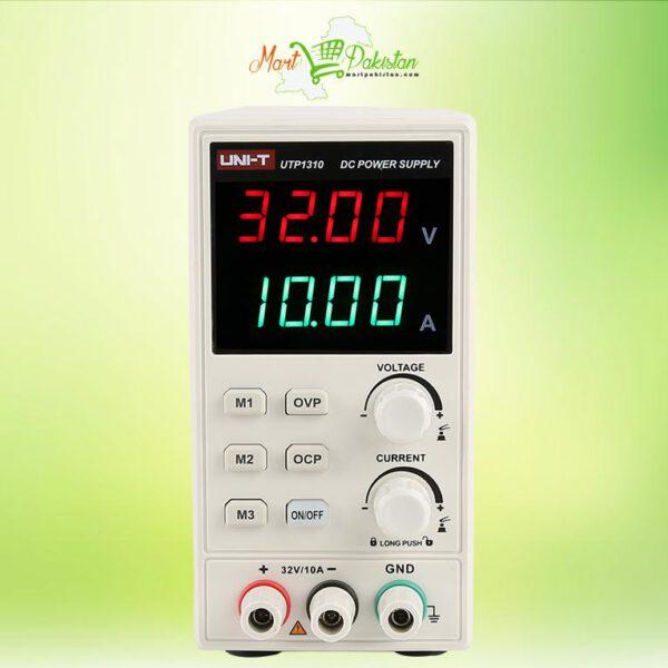 UTP1310 Switching DC Power Supply